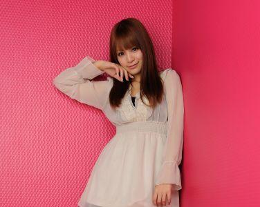 [RQ-STAR美女] NO.00579 Megumi Haruna 春菜めぐみ Private Dress[70P]