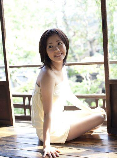 [Hello! Project Digital Books]No.84 Saki Shimizu 清水佐紀 week2[27P]