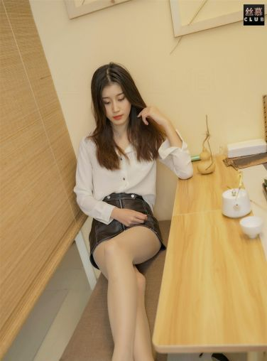 丝慕写真 SM189 悦悦--回顾[81P]