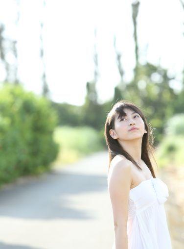 [Hello! Project Digital Books]No.143 Akari Uemura 植村あかり vol.2[27P]