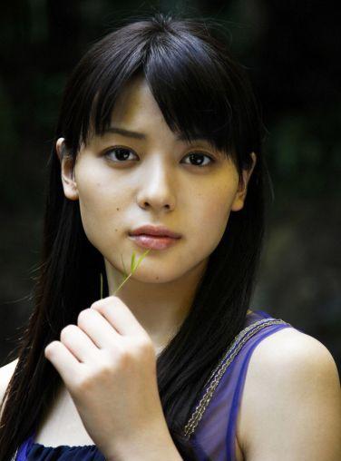 [Hello! Project Digital Books]No.63 Maimi Yajima 矢島舞美 vol.2[29P]