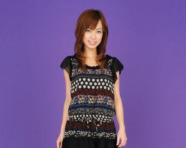 [RQ-STAR美女] NO.01198 森田泉美 Izumi Morita[85P]