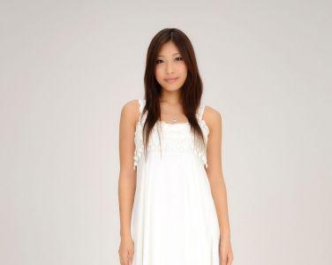 [RQ-STAR美女] NO.0224 Saeka Tanaka 田中冴花 さん引退&DVD発売记念フォト[117P]