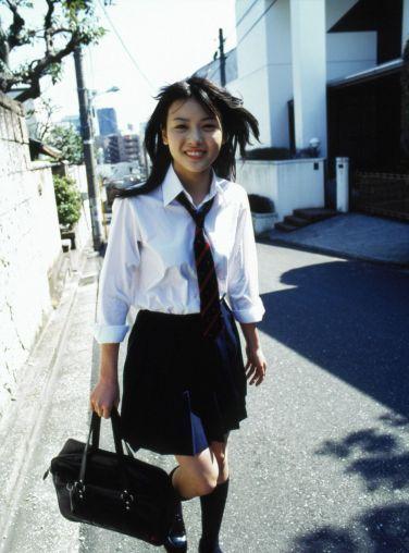 [Hello! Project Digital Books]No.39 Maimi Yajima 矢島舞美 vol03[27P]