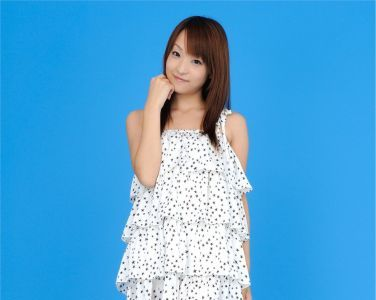 [RQ-STAR美女] NO.01144 青木未央[93P]