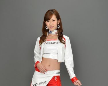 [RQ-STAR美女] NO.00721 Nao Kitamura 北村奈緒 Race Queen[80P]