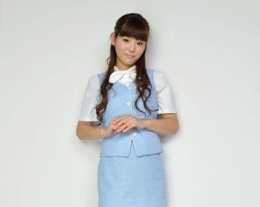 [RQ-STAR美女] NO.00727 Kira Mayuko 吉良真悠子 Office Lady[70P]