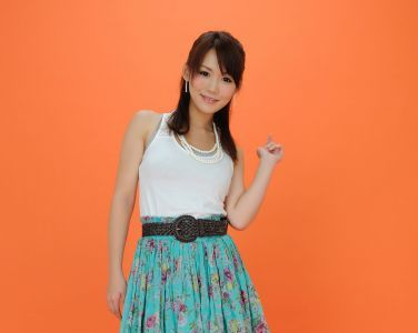 [RQ-STAR美女] NO.00534 Yumi 優実 – Private Dress[60P]