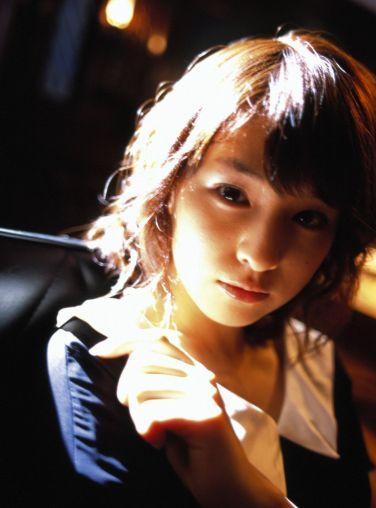[Hello! Project Digital Books]No.34 Sugaya Risako 菅谷梨沙子 no.2[27P]