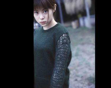 [Hello! Project Digital Books]No.01 Aya Matsuura 松浦亜弥 vol. 1[21P]