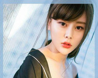 [Ugirls尤果网]爱尤物 2020.04.02 No.1779 艺宁 柔情派[35P]