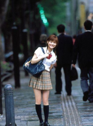 [Hello! Project Digital Books]No.33 Risa Niigaki 新垣里沙 2[26P]
