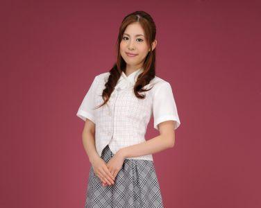 [RQ-STAR美女] NO.0160 Sayuri Kouda 幸田さゆり Office Lady[130P]