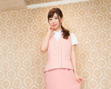 [RQ-STAR美女] NO.01044 Chimu ちむ Office Lady[90P]