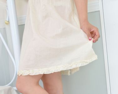 [RQ-STAR美女] NO.01021 Rina Itoh いとうりな Camisole[130P]