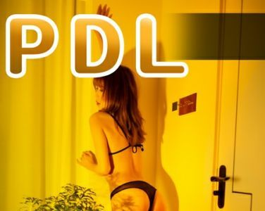 [PDL潘多拉]专辑 2020.01.07 No.263[66P]