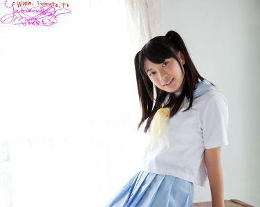 [Imouto.tv套图] 2013.01.05 山中知惠 Tomoe Yamanaka ~ cosplay03[25P]
