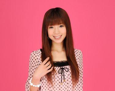 [RQ-STAR美女] NO.0159 Yuko Momokawa 桃川祐子 Private Dress[75P]