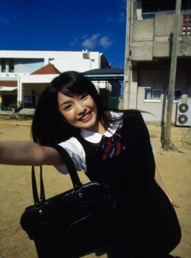 [Hello! Project Digital Books]No.41 Sayumi Michishige 道重さゆみ vol03[30P]