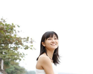 [Hello! Project Digital Books]No.97 Ayaka Wada 和田彩花 vol. 2[24P]