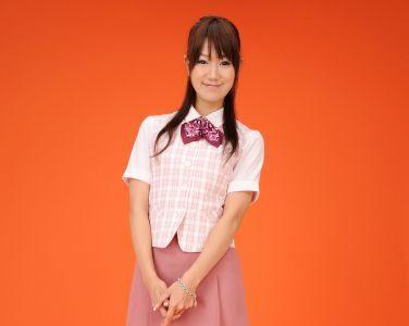 [RQ-STAR美女] NO.0078 Satoko Mizuki 水城さと子 Office Lady[90P]