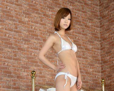 [RQ-STAR美女] NO.01013 Ichika Nishimura 西村いちか Swim Suits[120P]