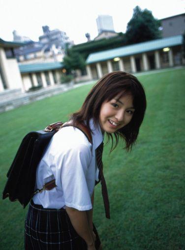 [Hello! Project Digital Books]No.34 Sugaya Risako 菅谷梨沙子 no.4[29P]