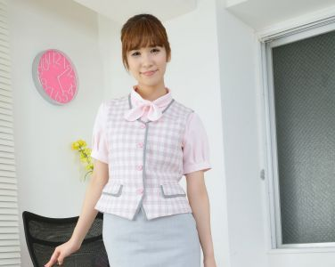 [RQ-STAR美女] NO.00919 Kana Tachibana 立花かな Office Lady[90P]