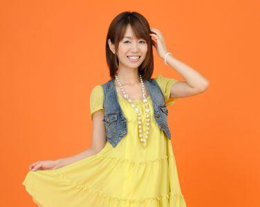 [RQ-STAR美女] NO.0057 Kotomi Kurosawa 鼪g琴美 Private Dress[95P]