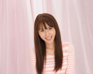[RQ-STAR美女] NO.0320 Rena Sawai 澤井玲菜 Swim Suits[119P]