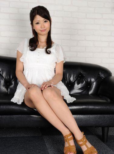 [RQ-STAR美女] NO.01092 Hitomi Nose 能勢ひとみ Private Dress[72P]