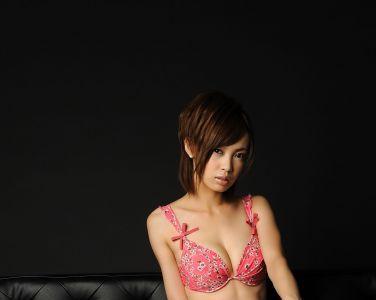 [RQ-STAR美女] NO.0177 Izumi Morita 森田泉美 Swim Suits[118P]