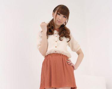 [RQ-STAR美女] NO.00563 Kana Arai 荒井嘉奈 Race Queen[115P]
