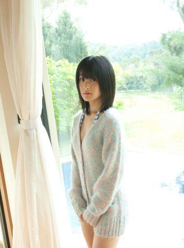 [Hello! Project Digital Books]No.98 Momoko Tsugunaga 嗣永桃子[99P]