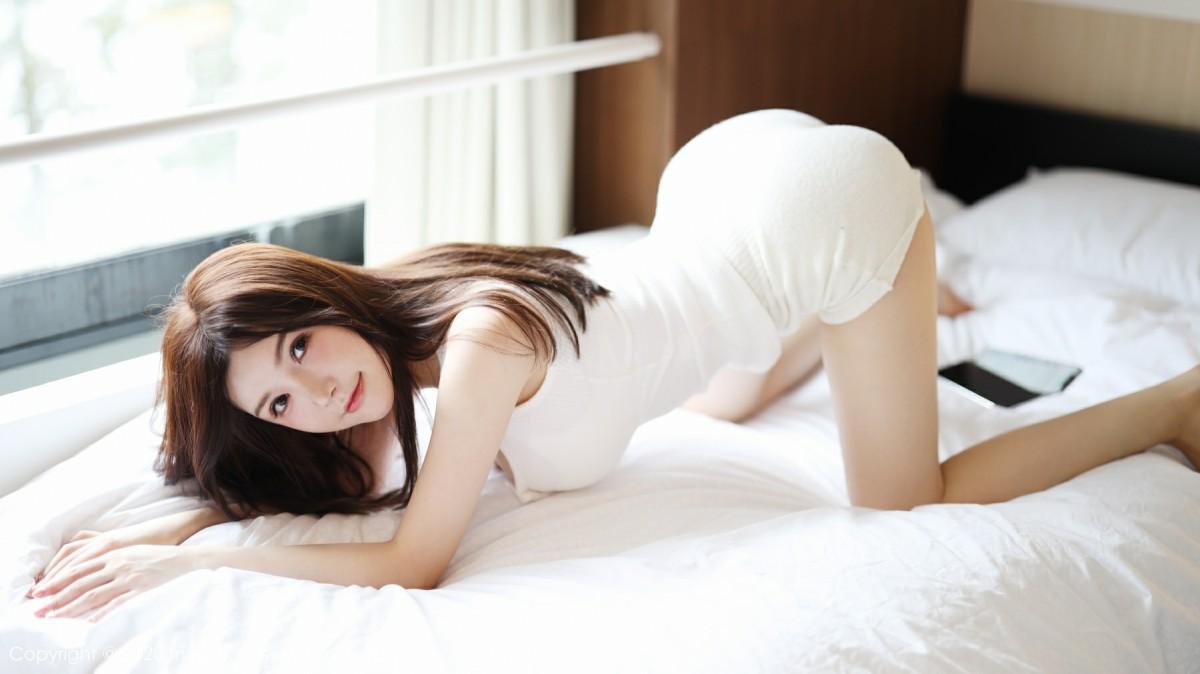 [MyGirl美媛馆]2020.01.07 VOL.422 糯美子Mini[48P] 美媛馆 第1张