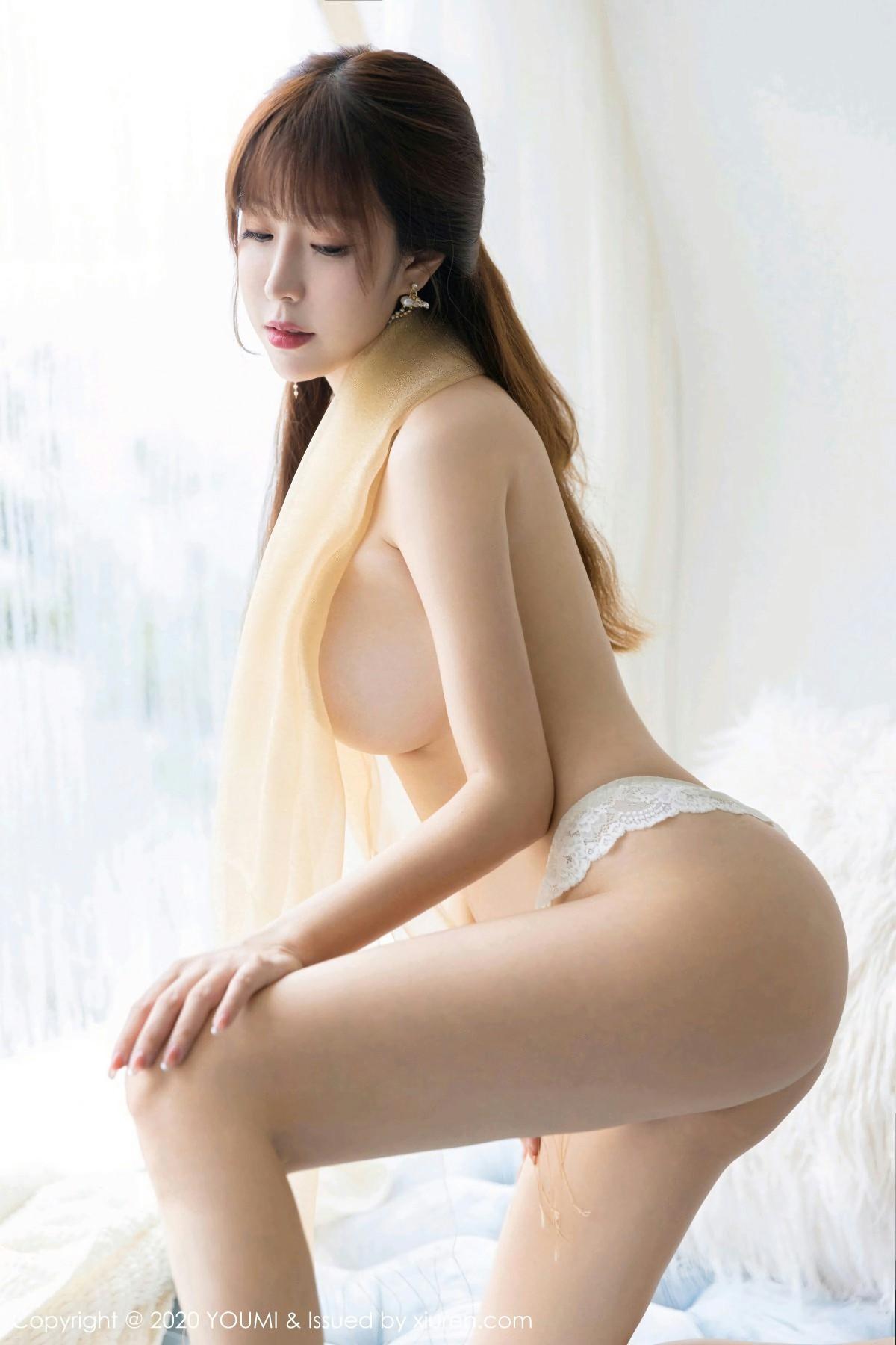 [YOUMI尤蜜荟] 2020.09.21 VOL.531 王雨纯 第3张