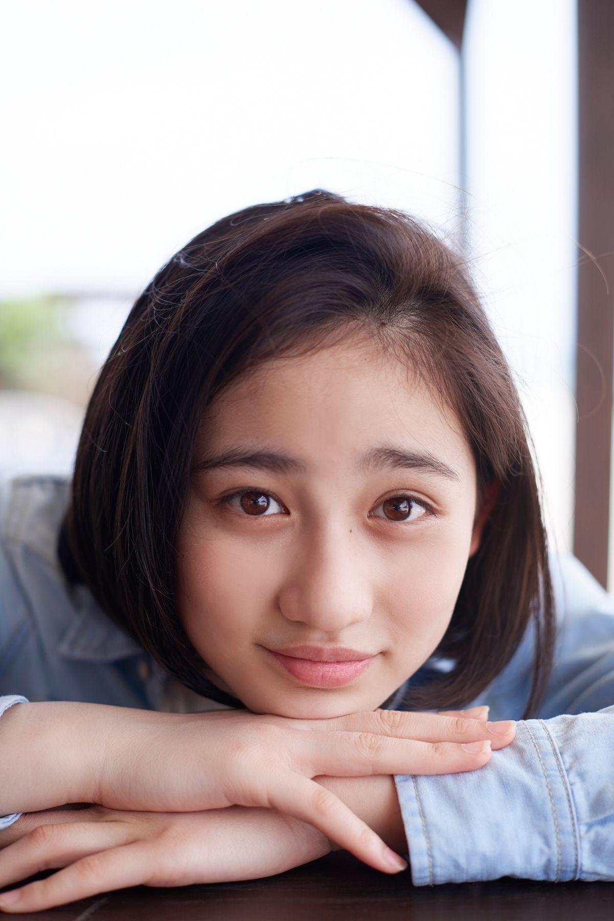 [Hello! Project Digital Books]No.138 Rikako Sasaki 佐々木莉佳子 vol.1[25P] Hello! Project 第2张