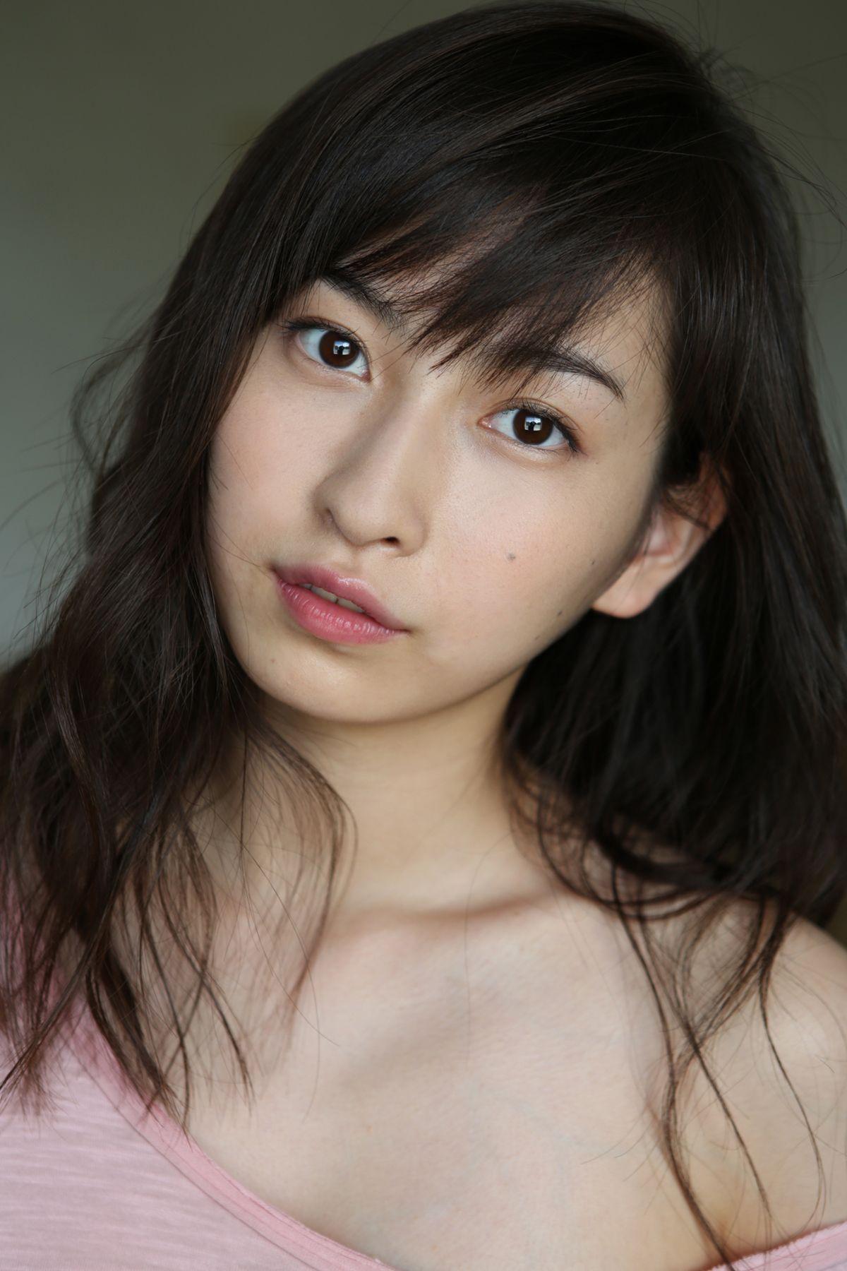 [Hello! Project Digital Books]No.144 Akari Uemura 植村あかり vol.2[25P] Hello! Project 第1张