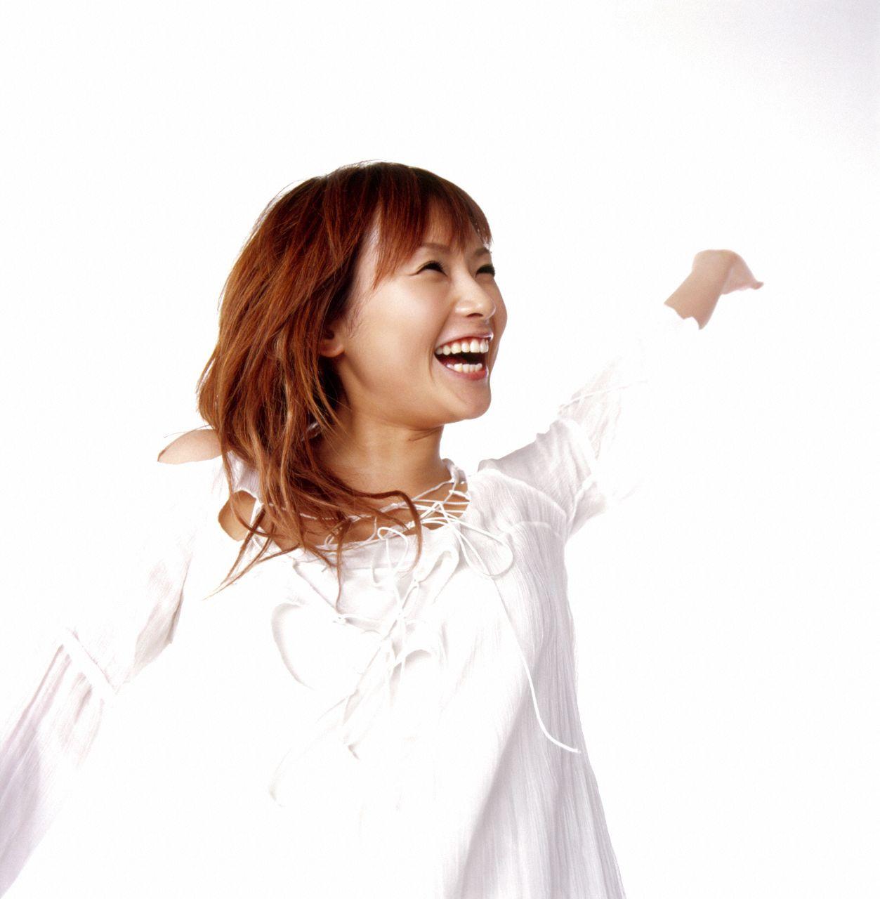 [Hello! Project Digital Books]No.18 Natsumi Abe 安倍なつみ vol. 3[27P] Hello! Project 第5张