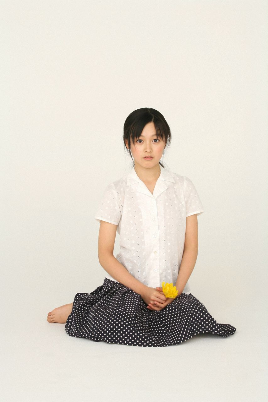 [Hello! Project Digital Books]No.25 Koharu Kusumi 久住小春 vol. 3[26P] Hello! Project 第4张