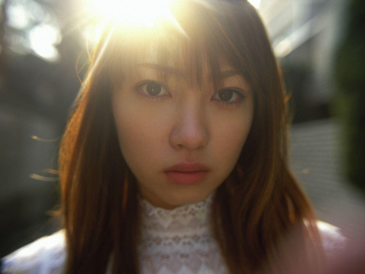 [Hello! Project Digital Books]No.27 Yuko Nakazawa 中澤裕子 + Kaori Iida 飯田圭織 + Natsumi Abe 安倍な[102P] Hello! Project 第5张
