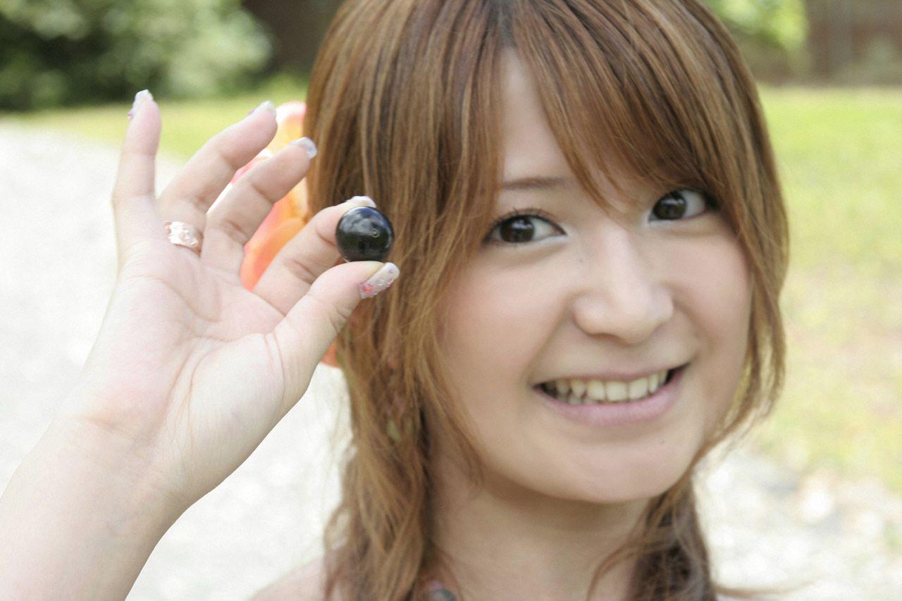 [Hello! Project Digital Books]No.29 Mari Yaguchi 矢口真里 + Nozomi Tsuji 辻希美 vol. 3[28P] Hello! Project 第1张