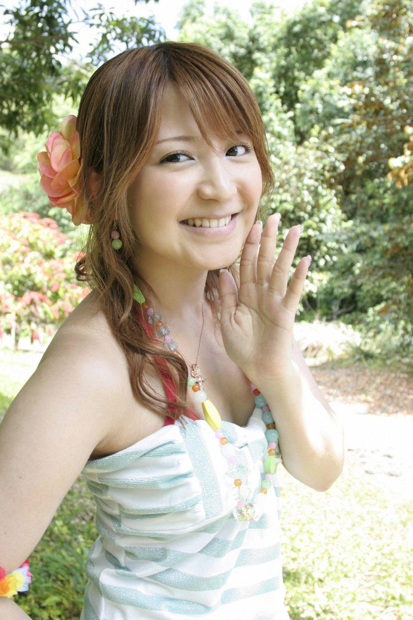 [Hello! Project Digital Books]No.29 Mari Yaguchi 矢口真里 + Nozomi Tsuji 辻希美 vol. 3[28P] Hello! Project 第5张