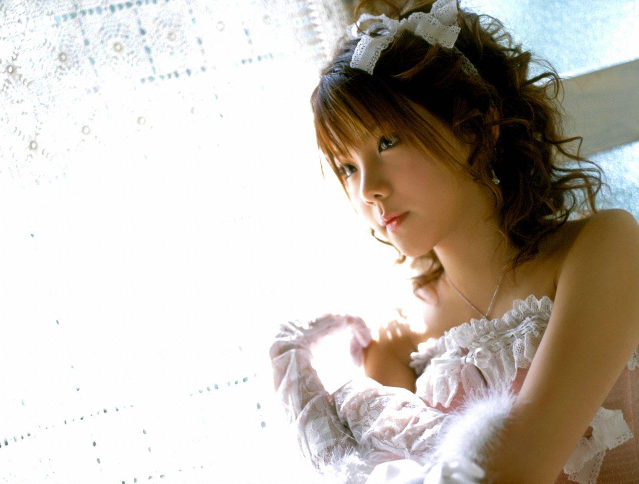 [Hello! Project Digital Books]No.31 Reina Tanaka 田中れいな 4[26P] Hello! Project 第1张