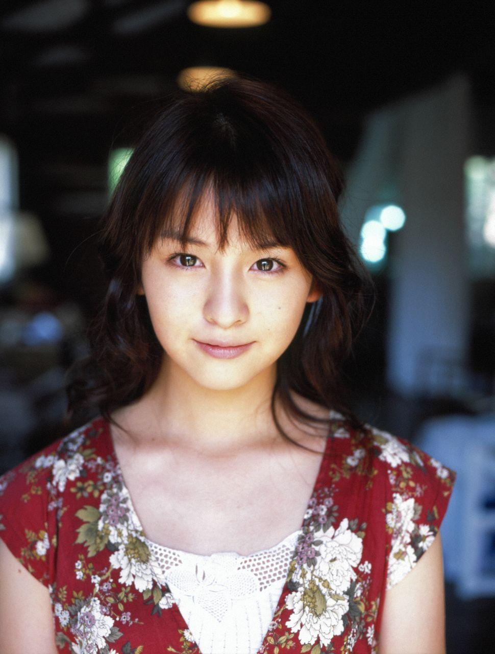 [Hello! Project Digital Books]No.34 Sugaya Risako 菅谷梨沙子 no.1[24P] Hello! Project 第1张