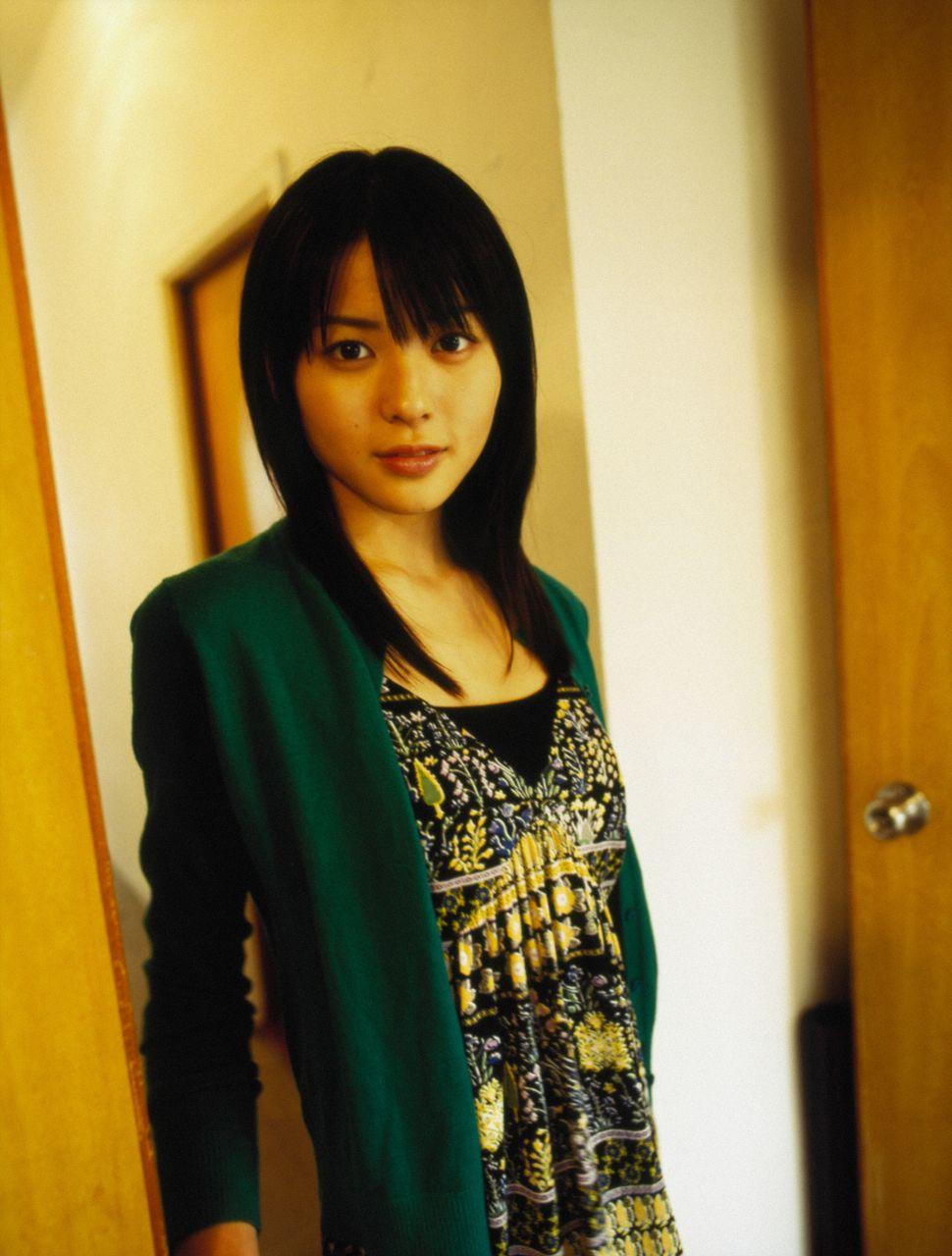 [Hello! Project Digital Books]No.39 Maimi Yajima 矢島舞美 vol02[22P] Hello! Project 第5张