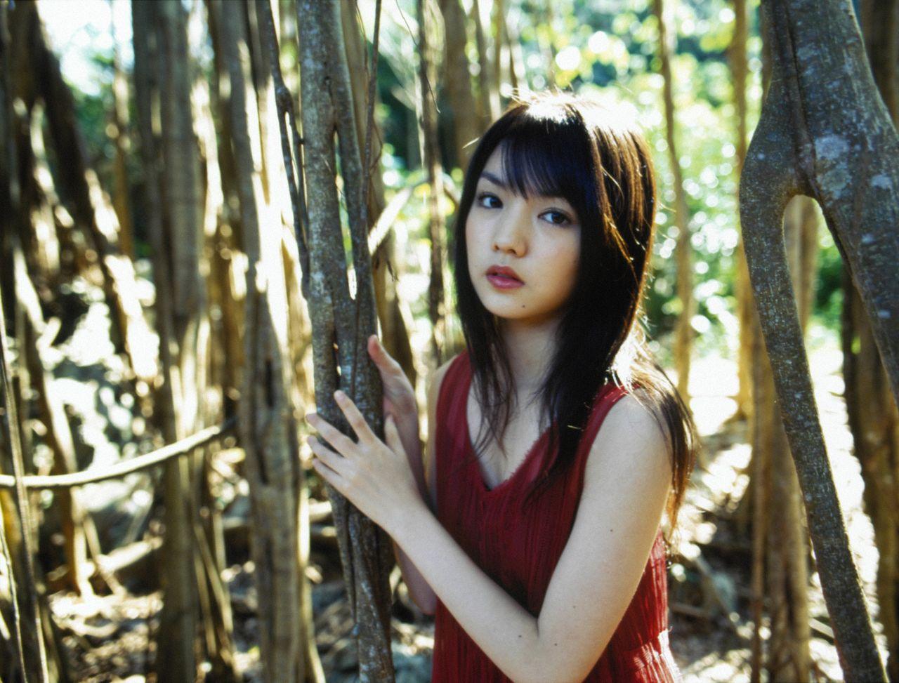 [Hello! Project Digital Books]No.41 Sayumi Michishige 道重さゆみ vol04[30P] Hello! Project 第5张