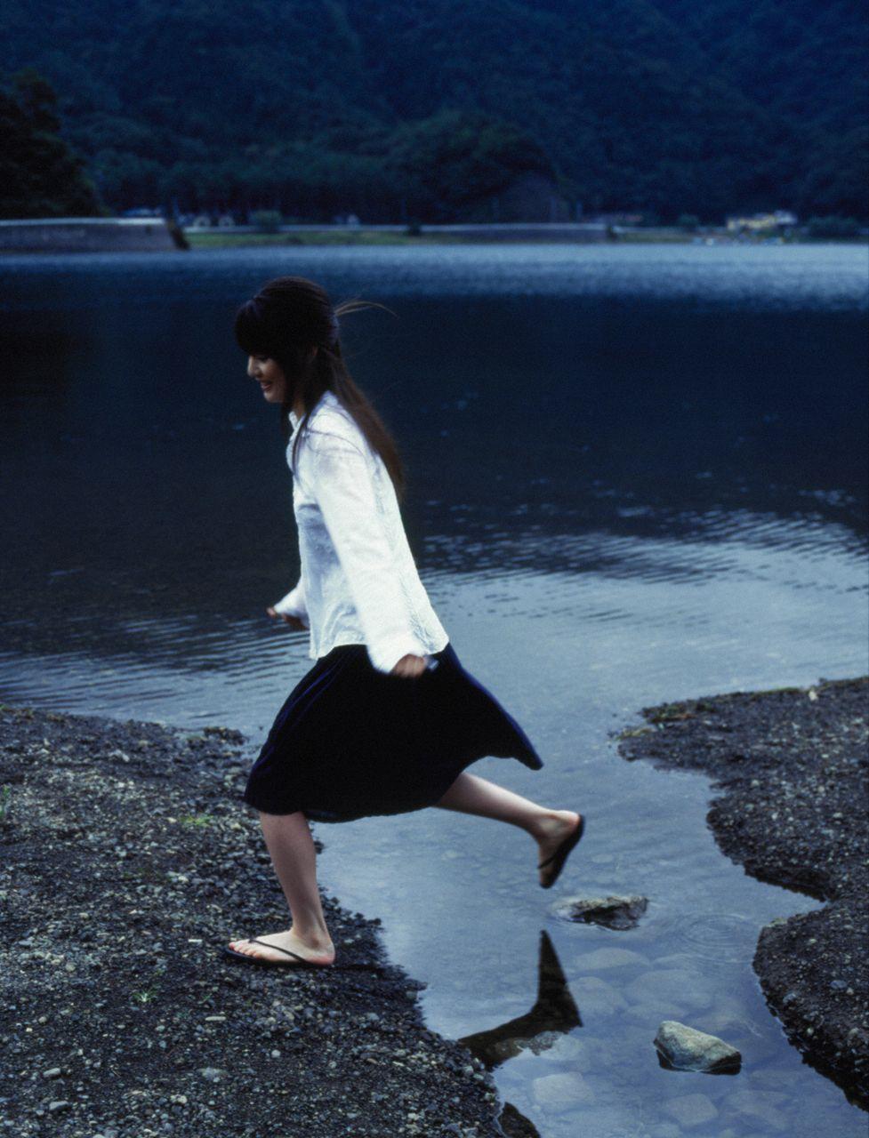 [Hello! Project Digital Books]No.52 Sayumi Michishige 道重さゆみ Vol.2[29P] Hello! Project 第5张