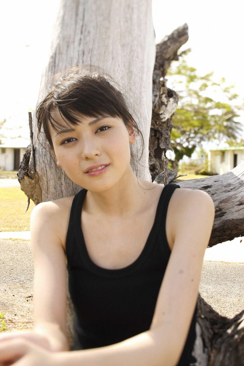 [Hello! Project Digital Books]No.63 Maimi Yajima 矢島舞美 vol.4[29P] Hello! Project 第5张
