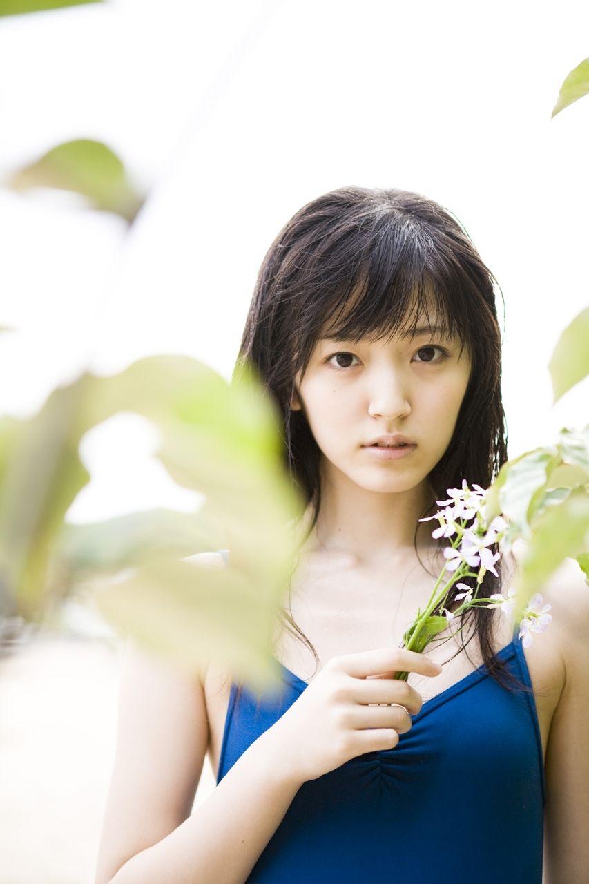 [Hello! Project Digital Books]No.66 Airi Suzuki 鈴木愛理 Vol.3[21P] Hello! Project 第3张